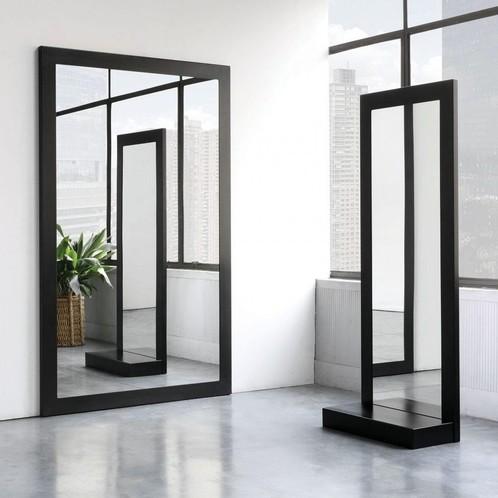 Zeus - Big Frame Spiegel