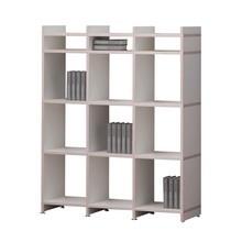 mocoba - mocoba Shelfsystem 3