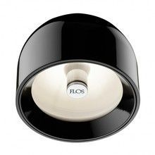Flos - Wan Ceiling / Wall Lamp