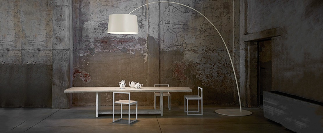 Foscarini Twiggy Kollektion
