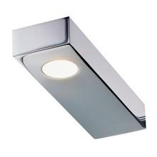Decor Walther - Flat 1 LED - Lámpara de espejo