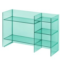 Kartell - Kartell by Laufen Sound-Rack Shelf