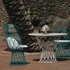emu - Re-Trouvé Gartensessel