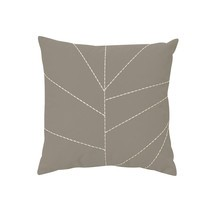 Arper - Leaf 2 - Cushion