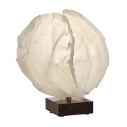 Belux - Baby Cloud LED - Tafellamp