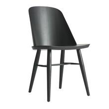 Menu - Synnes Dining Chair -Stoel
