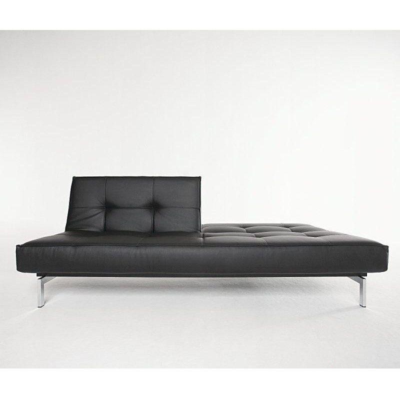 Splitback sofa bed innovation for Innovation sofa cover