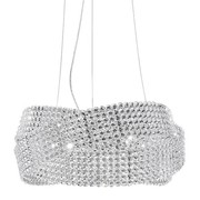 Marchetti - Diamante Suspension Lamp Ø95cm