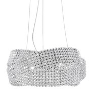 Marchetti - Diamante Suspension Lamp