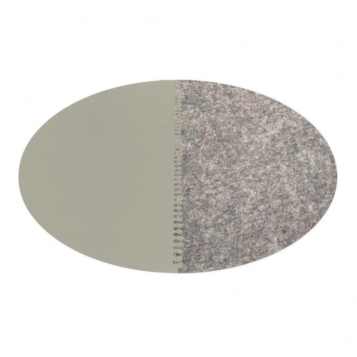 outdoor teppich rund amazing genial outdoor teppich ikea. Black Bedroom Furniture Sets. Home Design Ideas