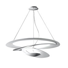 Artemide - Pirce - Suspension