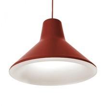 Luceplan - Archetype D68 LED Pendelleuchte