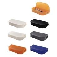 Danese - Flores Stifte Box
