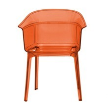 Kartell - Papyrus Sessel