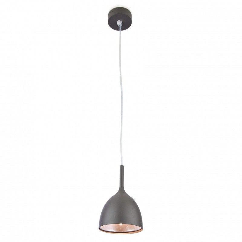 Drink H2 Suspension Lamp Rotaliana Ambientedirect Com