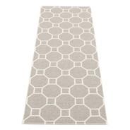 pappelina - Rakel tapijt 70x225cm