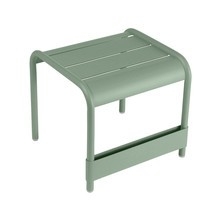 Fermob - Luxembourg Low Side Table 42x43cm