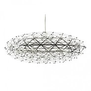 Moooi - Raimond Zafu - Suspension