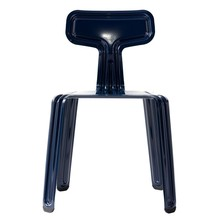 Moormann - Pressed Chair Stuhl