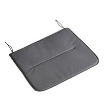 Woud - Ray Seat Cushion for Outdoor Armchair