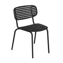 emu - Mom Outdoor Chair