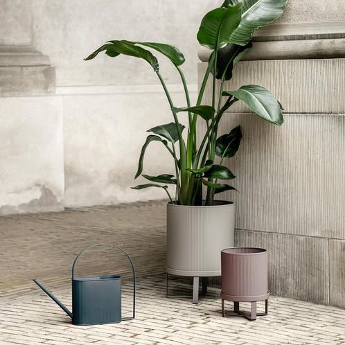 ferm LIVING - ferm LIVING Bau Pot Blumentopf S