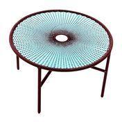 Moroso - Banjooli Tisch