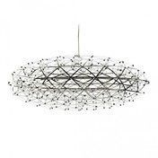 Moooi: Brands - Moooi - Raimond Zafu Suspension Lamp