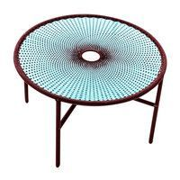 Moroso - Banjooli Table