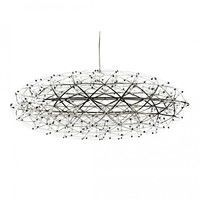 Moooi - Raimond Zafu Suspension Lamp