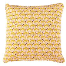Fermob - Envie D'Ailleurs Cocotiers Outdoor Cushion 70x70cm