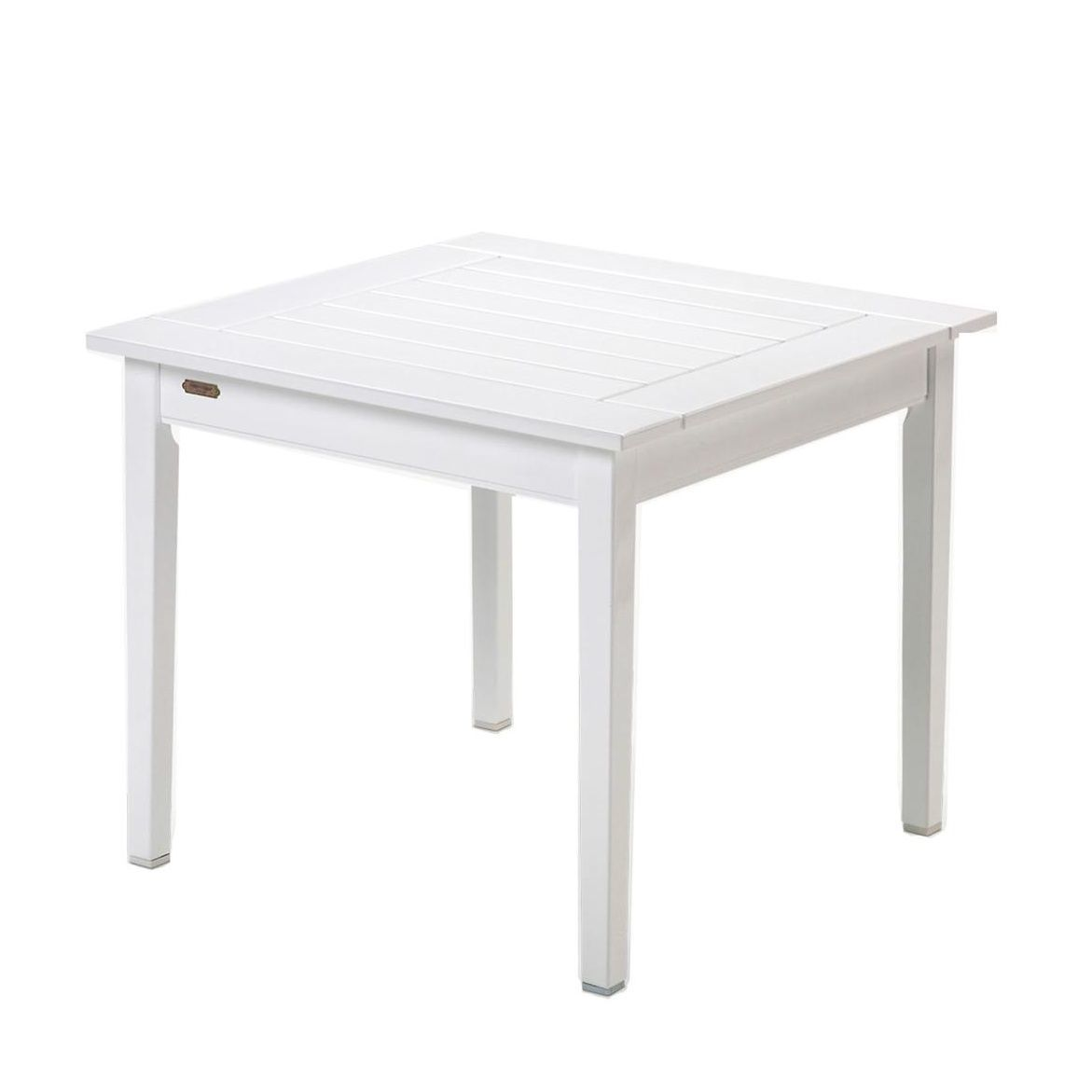 Drachmann table de jardin 86 skagerak for Jardin 86