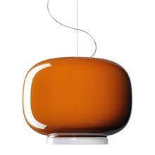 Foscarini - Chouchin 1 Suspension Lamp