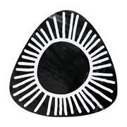Gervasoni - Brick 98 Mirror
