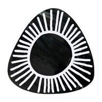 Gervasoni - Brick Mirror