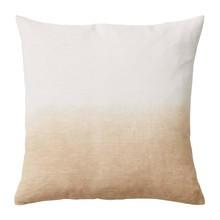 &tradition - Collect Indigo SC28 Cushion 50x50cm