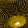 Foscarini - Spokes 2 Large LED Pendelleuchte