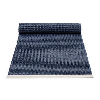 pappelina - Mono Tischläufer 36x100cm