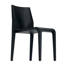Alias - 316 Laleggera Chair