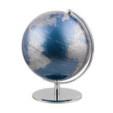 emform - Planet wereldbol Ø25cm
