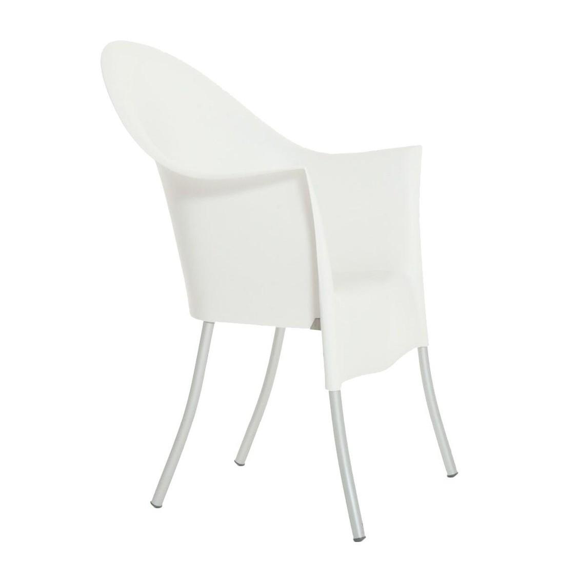 driade lord yo stuhl ambientedirect. Black Bedroom Furniture Sets. Home Design Ideas