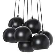 Frandsen - Suspension Ball Multi mat