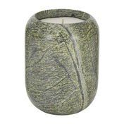 Tom Dixon - Materialism Stone Candle Kerze