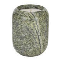 Tom Dixon - Materialism Stone Candle