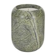 Tom Dixon - Materialism Stone Candle L