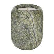 Tom Dixon - Materialism Stone Candle Kerze