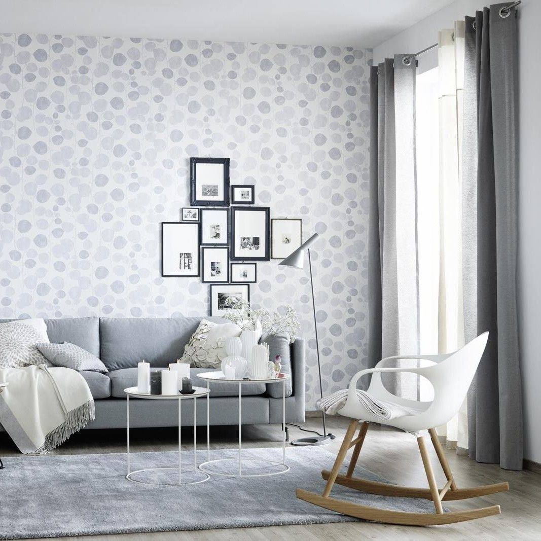 elephant schaukelstuhl kristalia. Black Bedroom Furniture Sets. Home Design Ideas