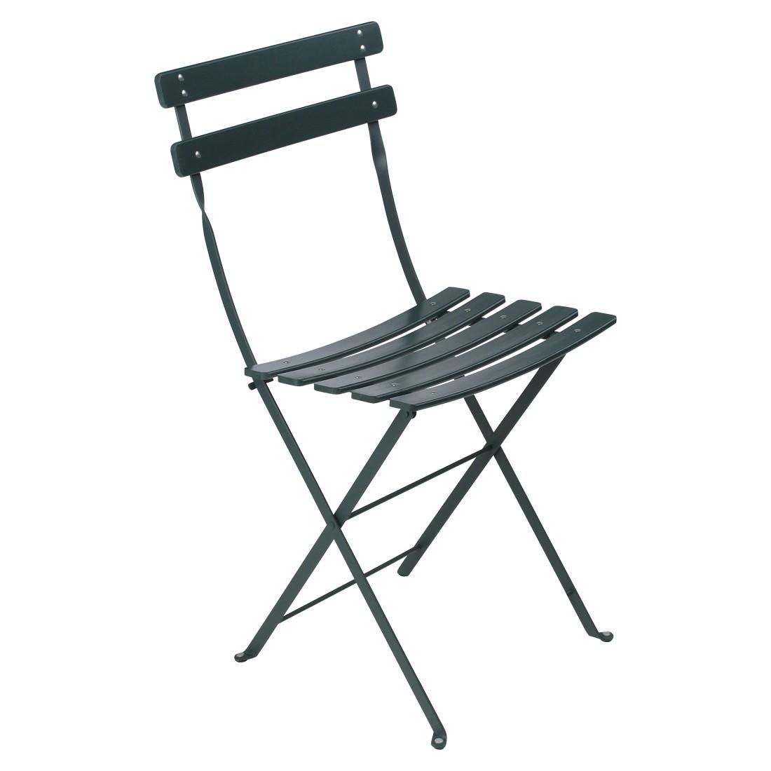 Bistro Classic Folding Chair
