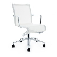 Alias - 434 Rollingframe Swivel Chair Adjustable