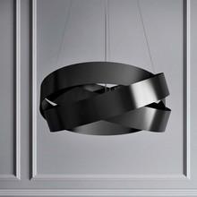 Marchetti - Pura S60 LED Pendelleuchte